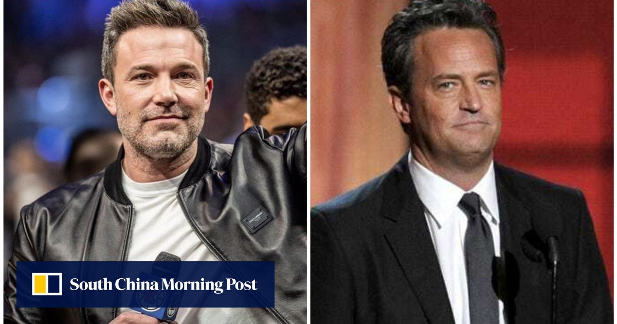 celebrity-dating-app-leaks:-ben-affleck's-private-video-showed-up-on-tiktok,-icarly-actor-jerry-…