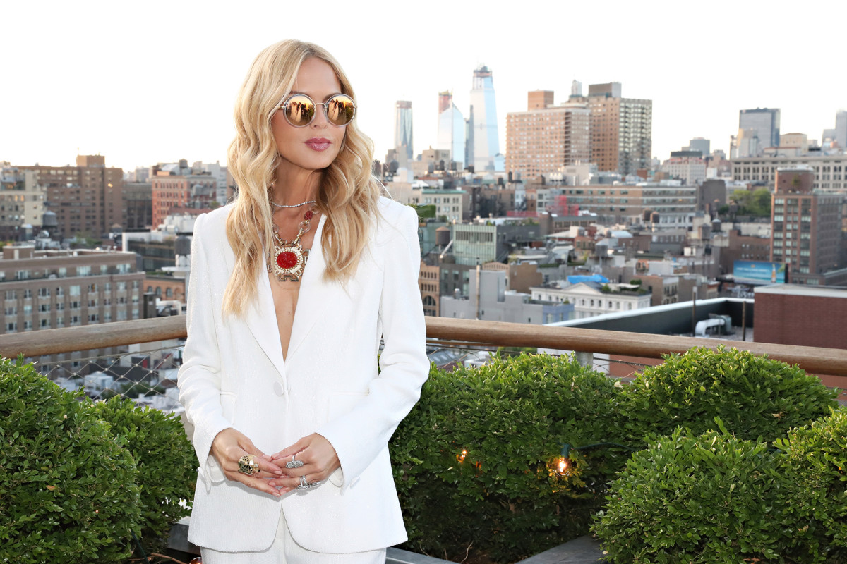 rachel-zoe-on-how-stylists-became-celebrities:-'it's-a-totally-different-time'