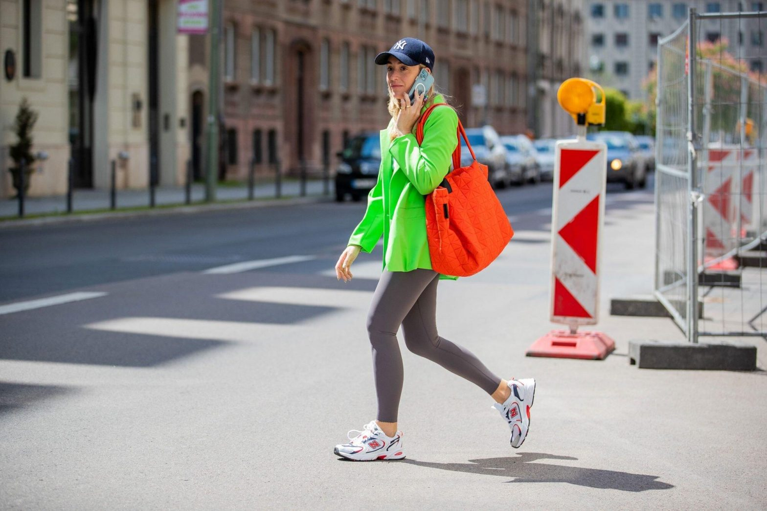 i-found-a-$30-dupe-for-those-sculpting-leggings-celebrities-love