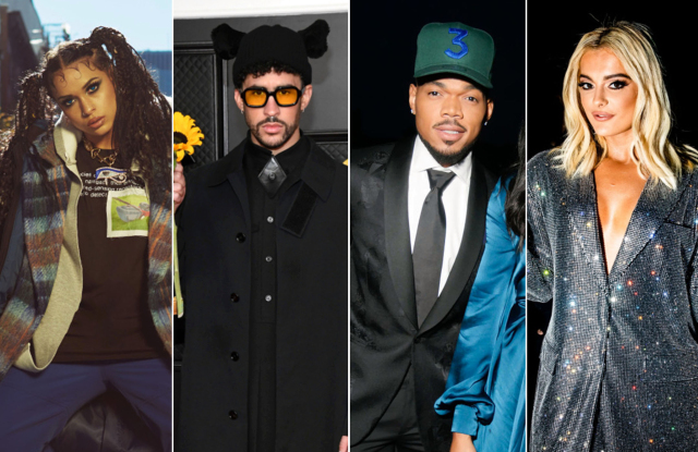 how-uta-brokered-record-number-of-deals-for-celebrity-music-talent-during-the-pandemic