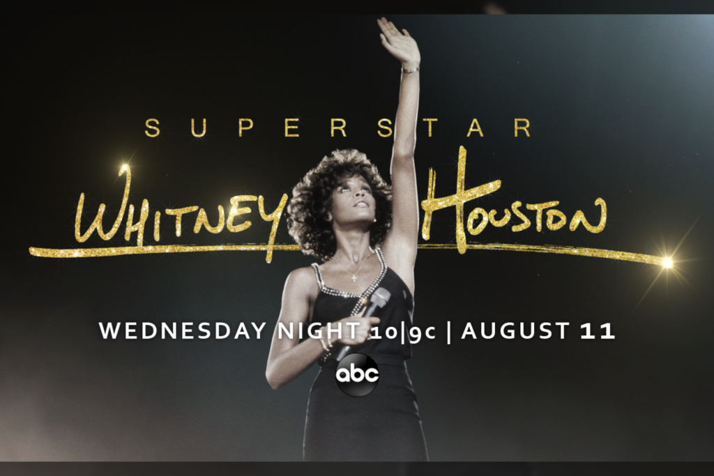 new-television-event:-'superstar'-–-profiling-iconic-celebrities-who-shaped-american-culture