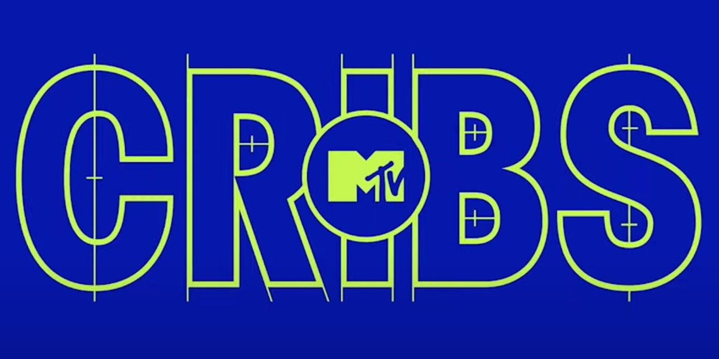everything-we-know-about-the-upcoming-mtv-cribs-reboot