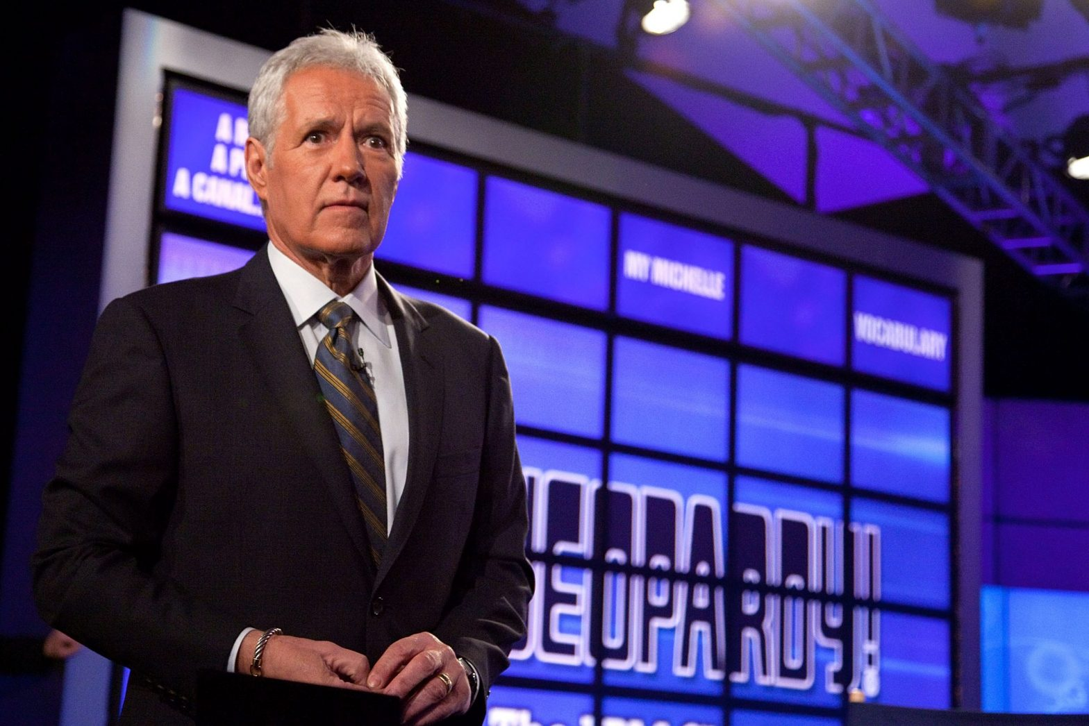 celebrities-and-canada-–-tweeted-their-love-for-'jeopardy!'s-alex-trebek-on-what-would-have-…
