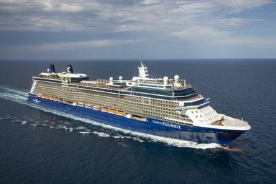 the-comeback-continues!-celebrity-equinox-is-fleet's-eighth-ship-in-eight-weeks-to-begin-…