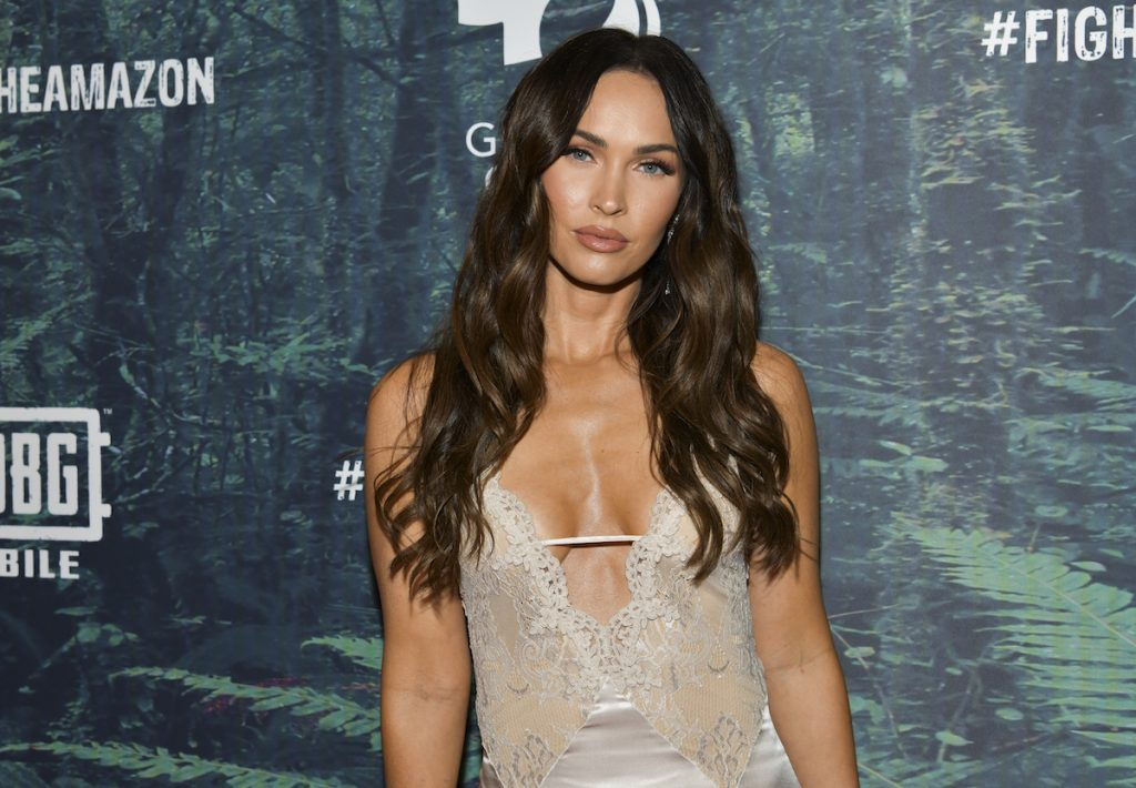 megan-fox-quit-alcohol—here-are-7-other-celebrities-who-did-the-same