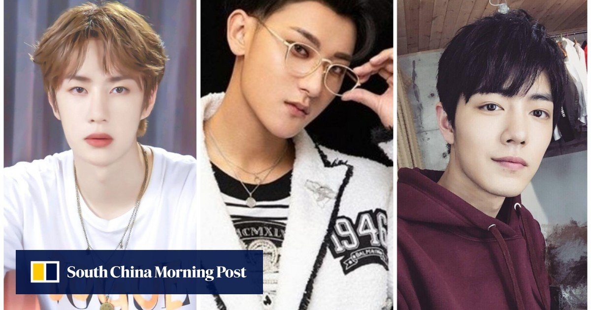 why-these-chinese-celebrities-were-shamed-for-henan-flood-relief-donations,-and-why-others-were-…