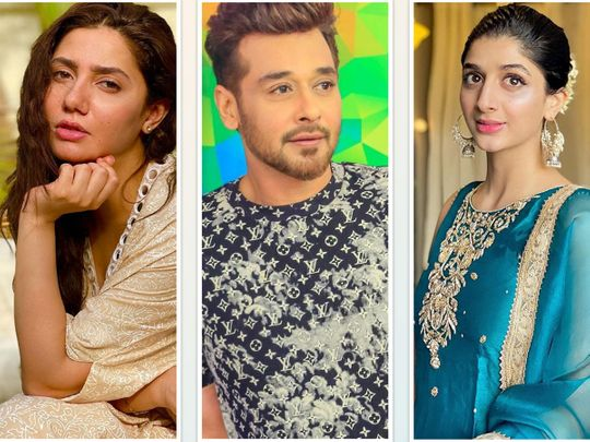 justice-for-noor:-from-mahira-khan-to-faysal-qureshi-pakistani-celebrities-campaign-for-justice-…