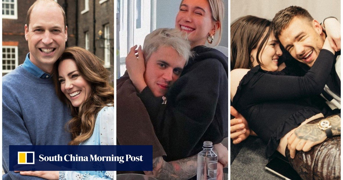 5-celebrities-who-dated-fans-–-but-who-made-it-work?-justin-bieber-first-saw-hailey-backstage-…