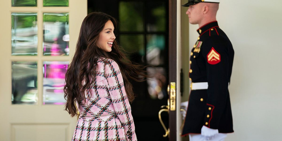 outfits-celebrities-have-worn-to-meet-country-leaders