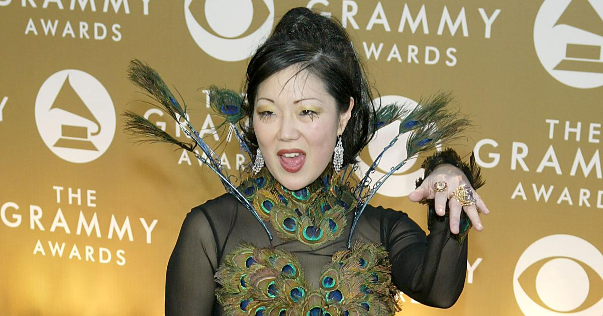 margaret-cho-thinks-she-will-live-alone-for-the-rest-of-her-life