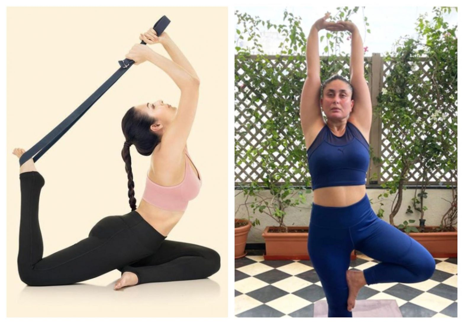 bollywood-celebrities-who-adopted-yoga-as-a-way-of-life