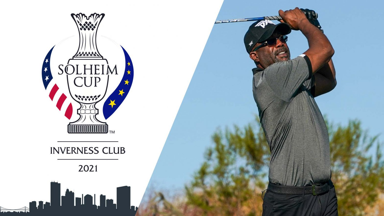 solheim-cup-adds-bmw-celebrity-match-to-event-week