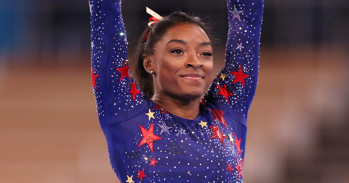 celebrities,-athletes,-and-activists-show-support-for-simone-biles-after-team-final-exit