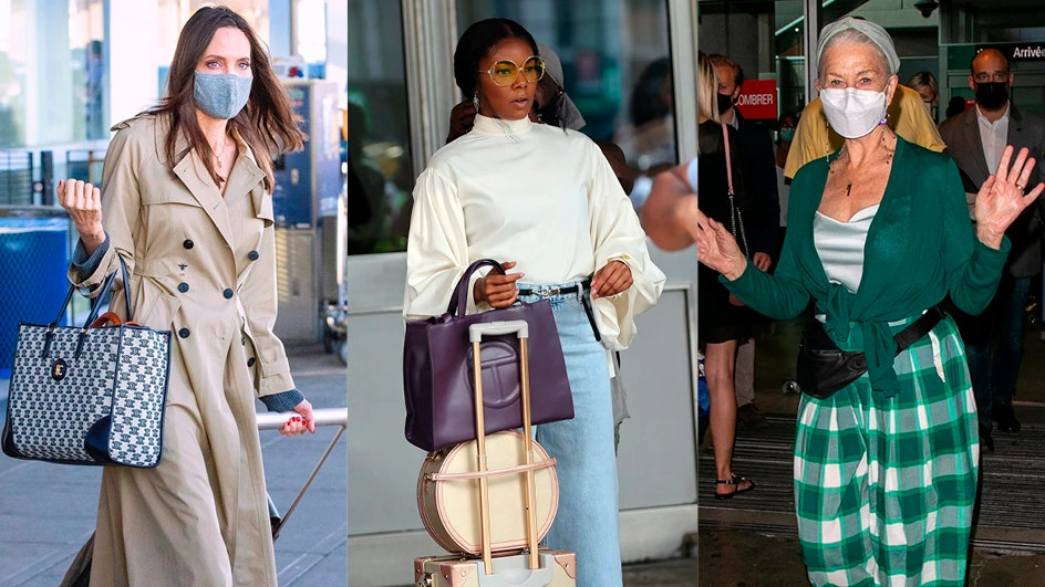 ready-for-take-off?-10-celebrity-inspired-outfits-to-ensure-your-trip-is-a-sartorial-success