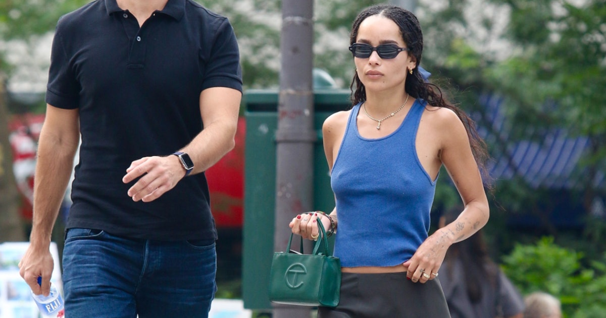 every-celebrity-with-a-telfar-bag,-from-zoe-kravitz-to-beyonce