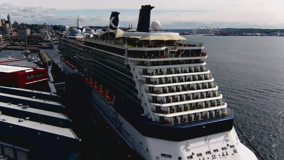 celebrity-cruise-passenger-tests-positive-for-covid-19-while-out-at-sea