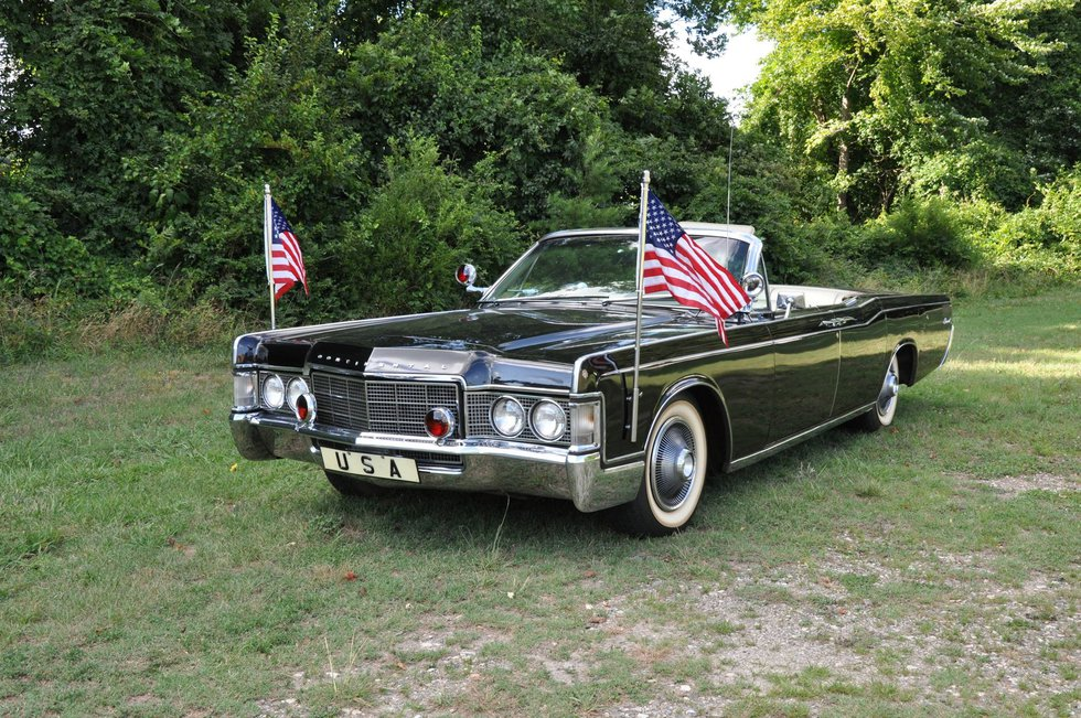 celebrity-vehicle-show-this-weekend-at-nc-transportation-museum