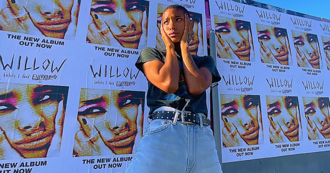 willow-smith-&-other-celebrities-who-have-been-in-polyamorous/open-relationships