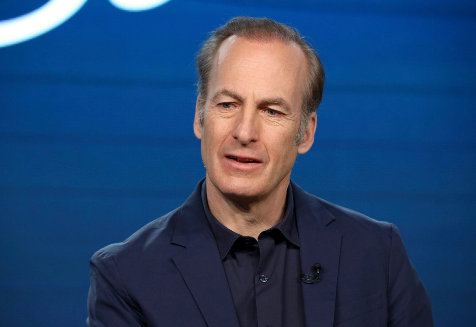 prayers-for-bob-odenkirk-from-fans-and-celebrities-following-collapse-on-set-and-no-updates-on-his-…