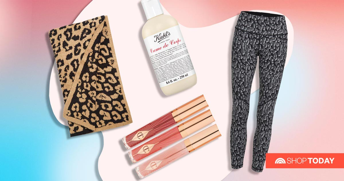 nordstrom-anniversary-sale-2021:-celeb-loved-products-to-shop