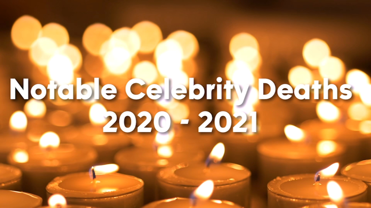 notable-celebrities-who-have-recently-died
