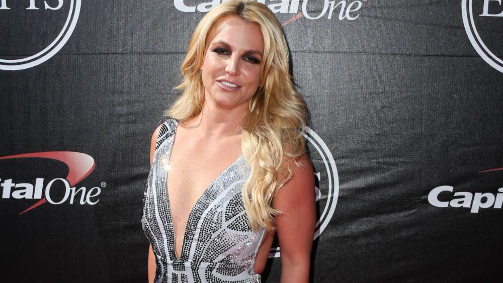 britney-spears-doctor-boards-to-remove-father-from-parents- -celebrities