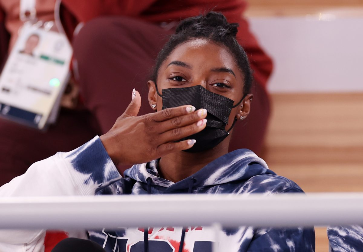fellow-olympians-and-celebrities-reveal-what-they-think-about-simone-biles-withdrawing-from-…