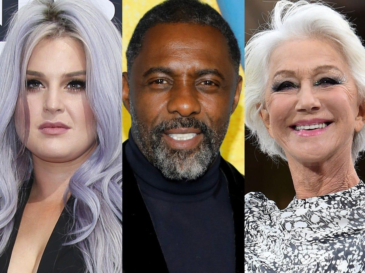 18-celebrities-who-rock-their-gray-hair