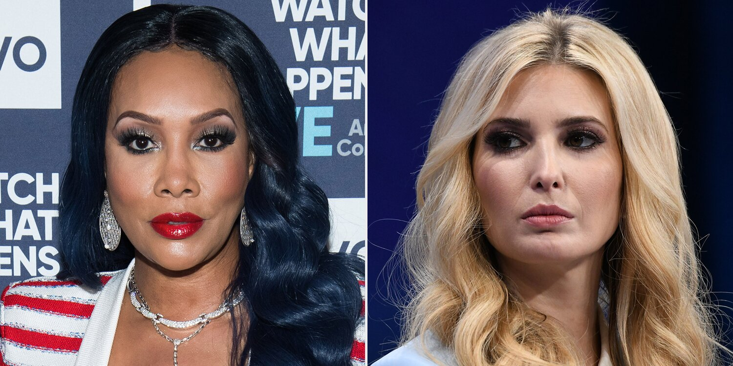 vivica-a.-fox-reflects-on-filming-the-celebrity-apprentice-in-2015:-'i-did-not-call-ivanka-trump-a-…