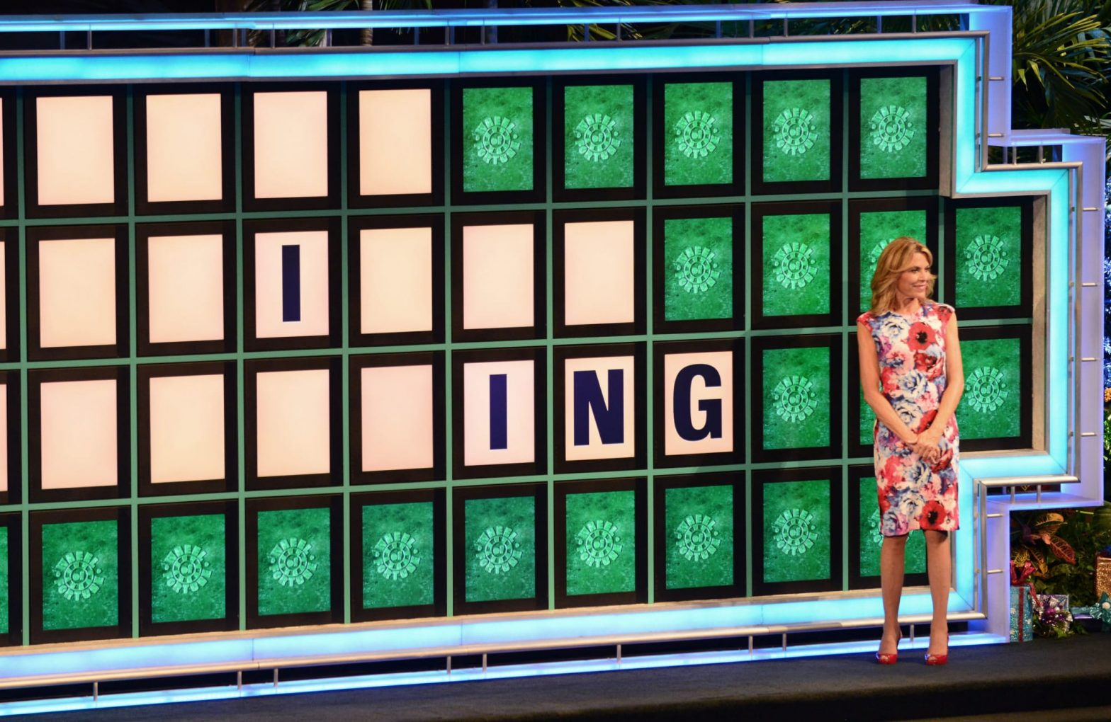 celebrity-wheel-of-fortune-season-2-release-date,-cast,-synopsis,-trailer,-and-more