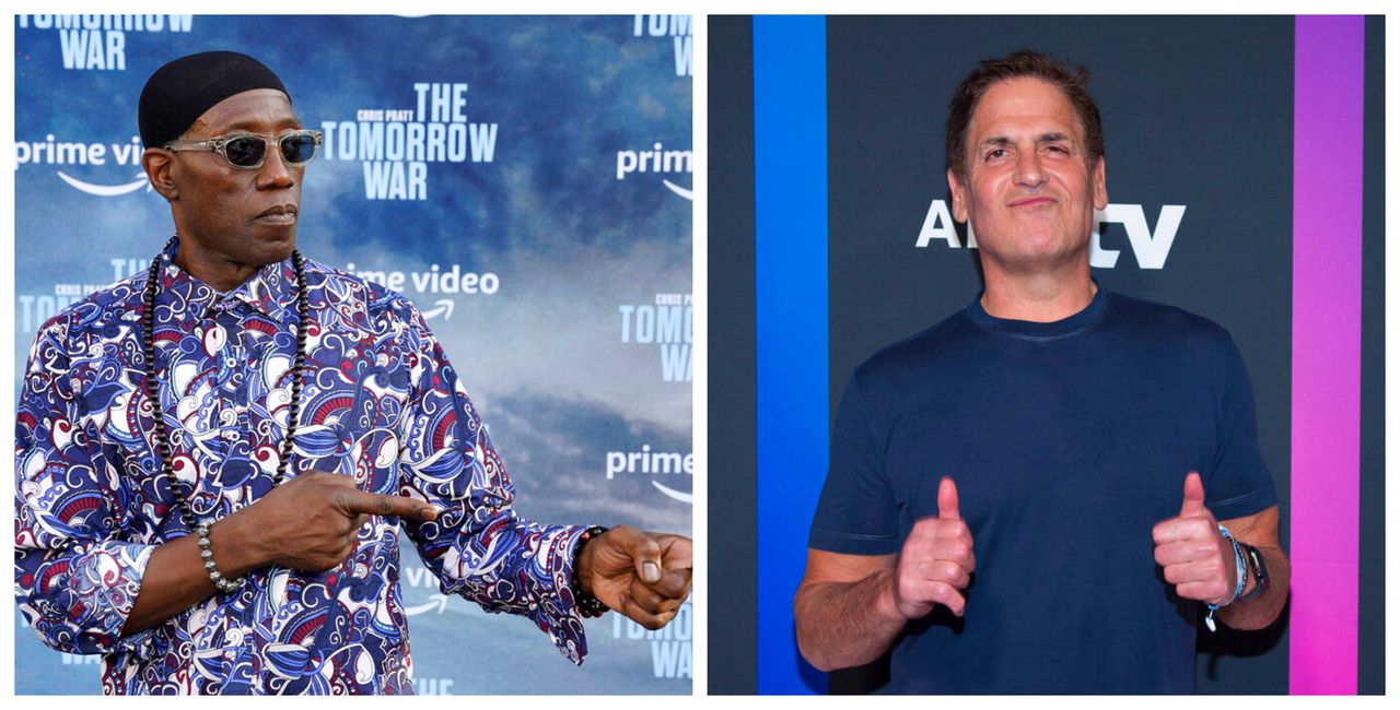 today's-famous-birthdays-list-for-july-31,-2021-includes-celebrities-wesley-snipes,-mark-cuban
