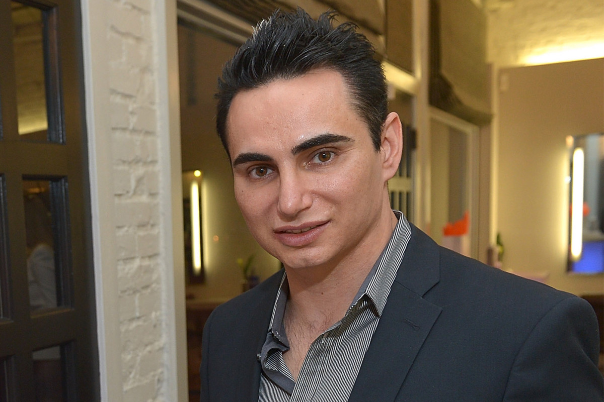 celebrity-dermatologist-alex-khadavi-faces-charges-after-alleged-anti-gay-threats