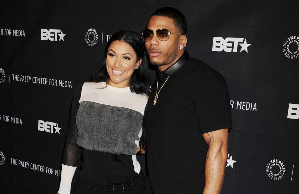 nelly-splits-from-shantel-jackson-after-six-year-romance