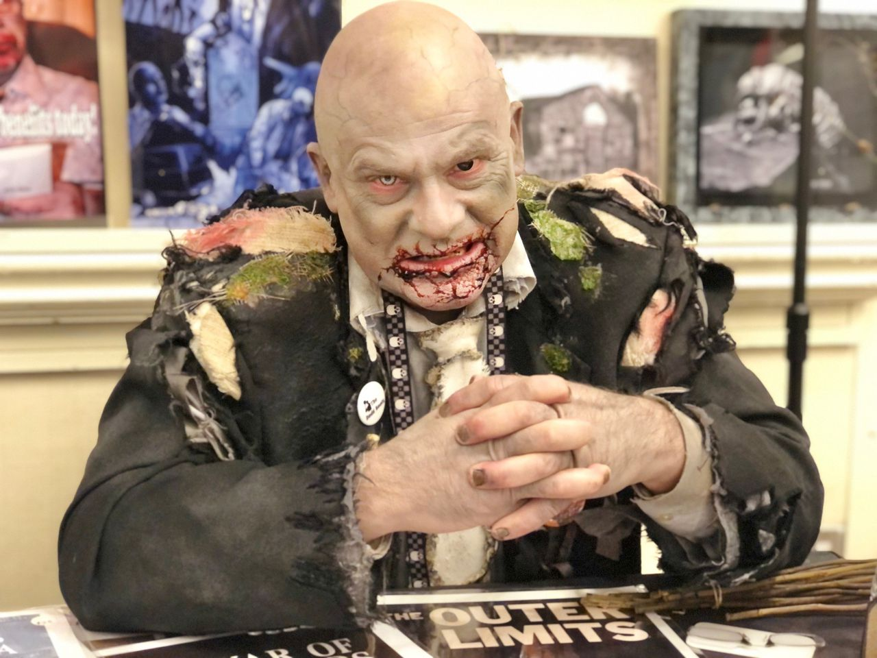 all-the-celebrity-sightings-at-michigan's-largest-horror-comic-con,-motor-city-nightmares
