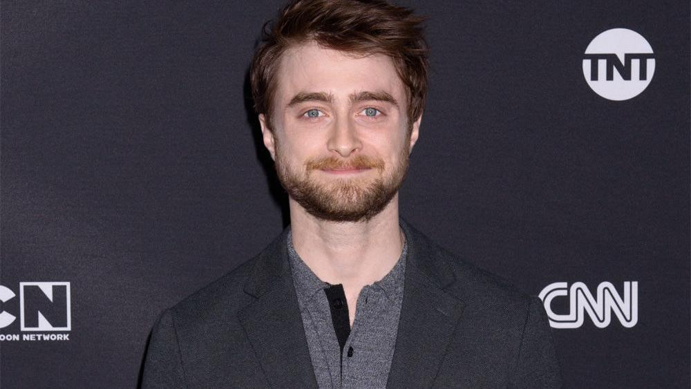 """daniel-radcliffe:-people-expect-me-to-be-""""messed-up""""-in-fame-