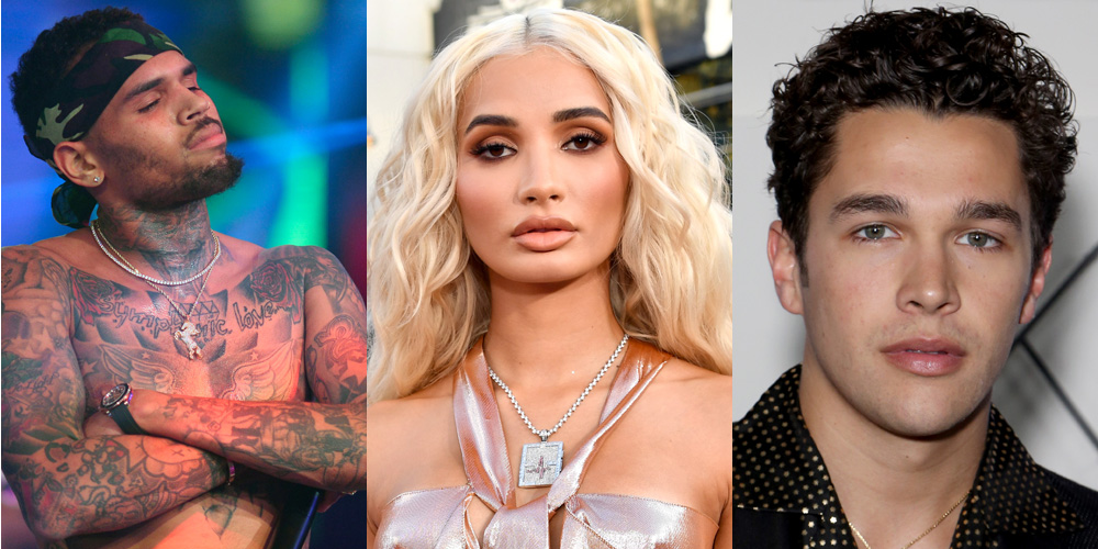 these-are-the-celebrities-who-are-on-onlyfans