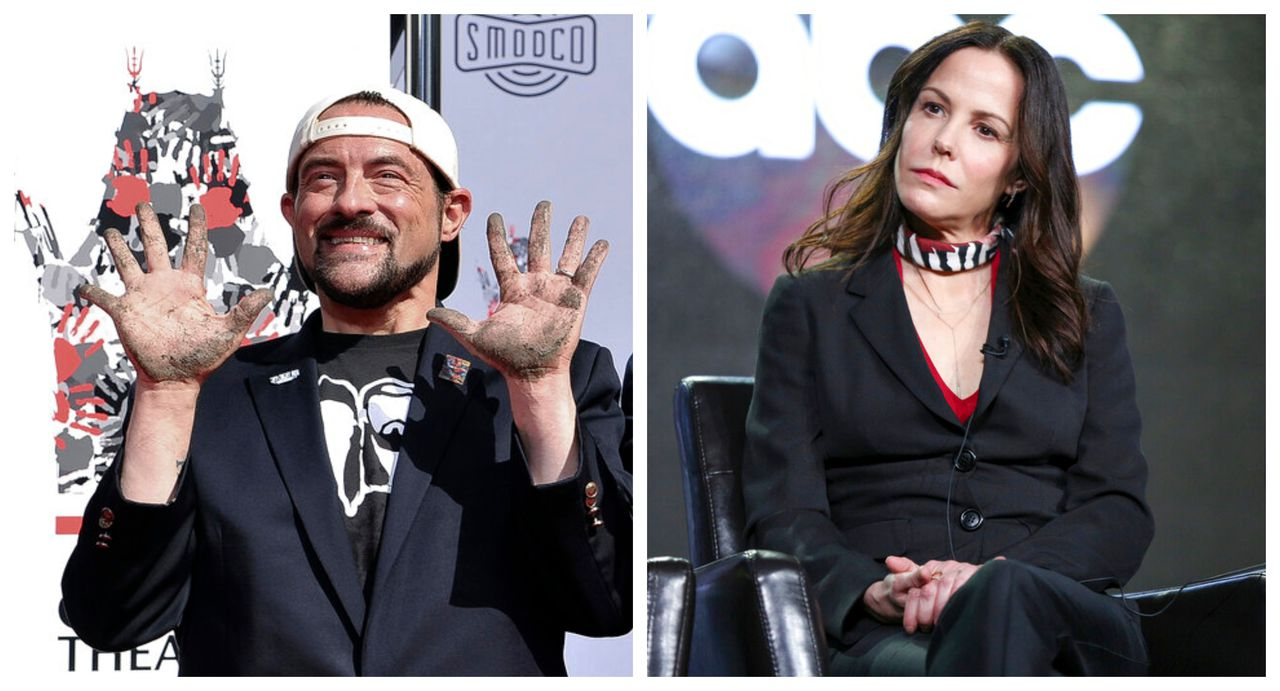 today's-famous-birthdays-list-for-august-2,-2021-includes-celebrities-kevin-smith,-mary-louise-parker
