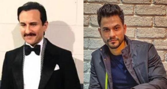 from-saif-ali-khan-to-kunal-kemmu:-bollywood-celebrities-who-proposed-to-their-'love'-in-foreign-…