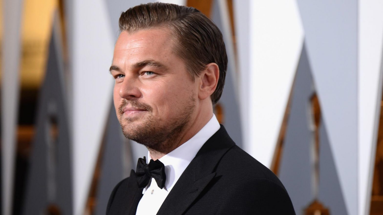 30-celebrities-who-went-from-rags-to-riches