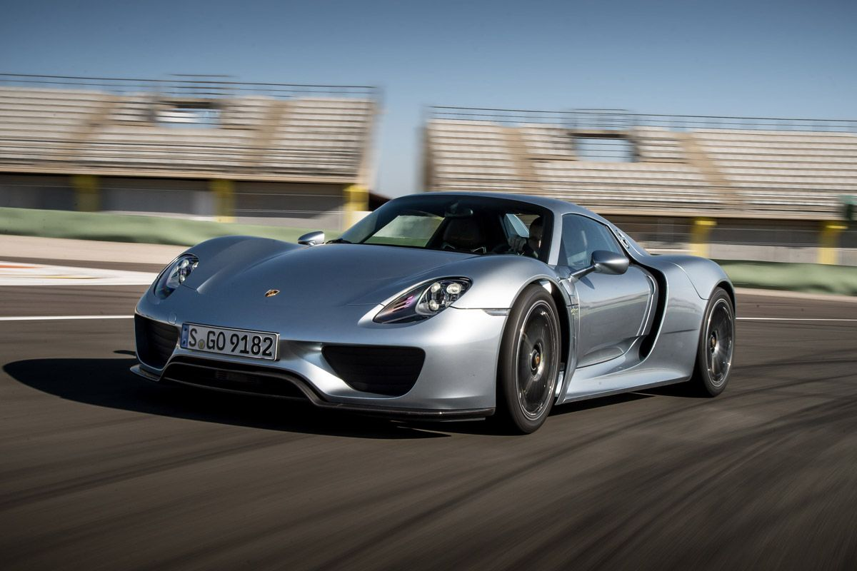 here's-what-f1-celebrities-drive-when-they're-not-on-the-track