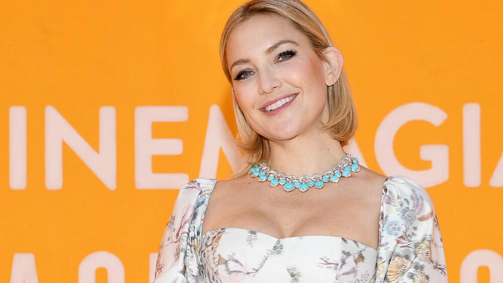 """kate-hudson-overtrusted-people-who-were-""""burned-several-times""""-