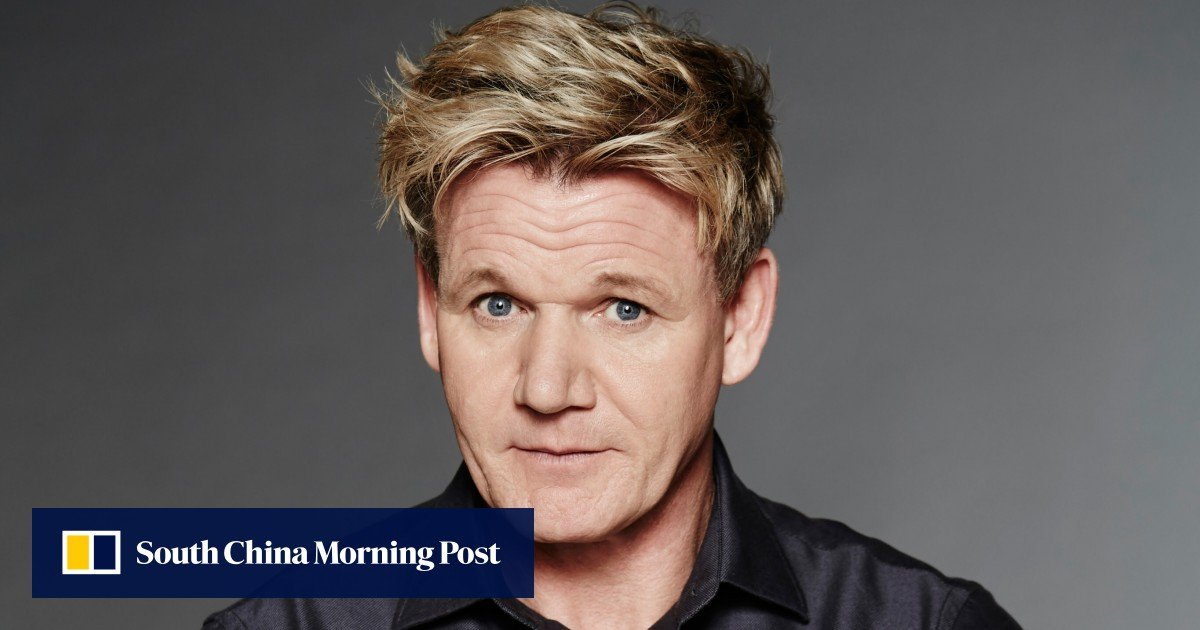 is-the-age-of-the-celebrity-chef-over?-jamie-oliver,-nobu-and-gordon-ramsay-all-quit-hong-kong-…