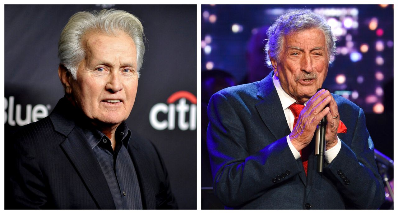 today's-famous-birthdays-list-for-august-3,-2021-includes-celebrities-martin-sheen,-tony-bennett