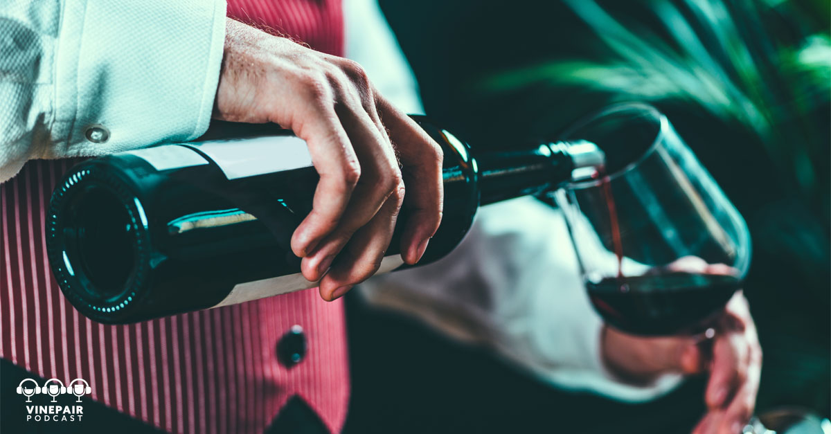 vinepair-podcast:-the-perils-of-'celebrity'-culture-in-drinks
