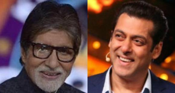 from-amitabh-bachchan-to-salman-khan:-bollywood-celebrities-who-are-hosts-of-reality-series
