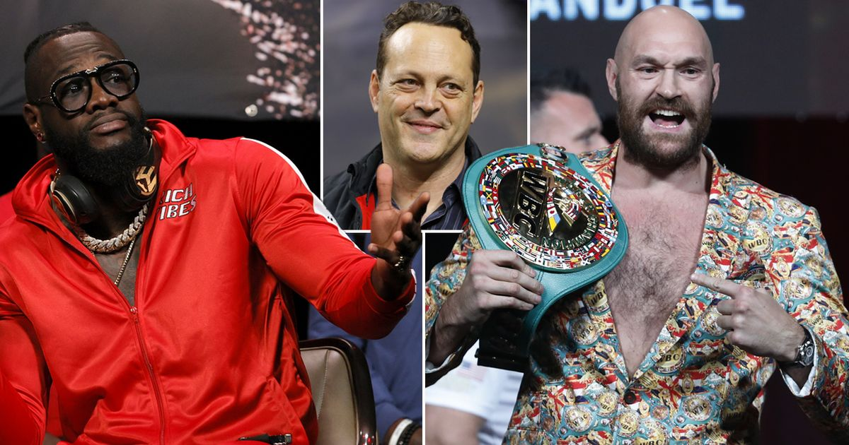 celebrity-guest-list-leaked-for-tyson-fury-vs-deontay-wilder-trilogy-fight-–-todayuknews